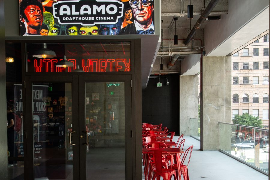 Alamo-Drafthouse-Cinema-LA-Front-Door