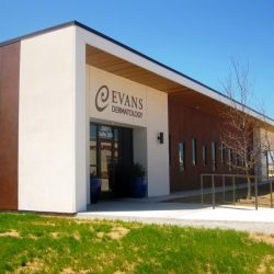 evans_1__large